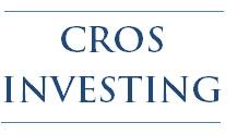 Cros Investing
