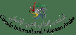 Logo-arco-WEB