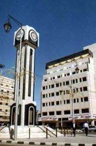 centrica-plaza-de-la-ciudad-siria-de-homs