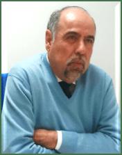 Dr. Enrique Gozalbes Cravioto