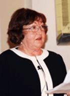 Dra. María Jesús Viguera