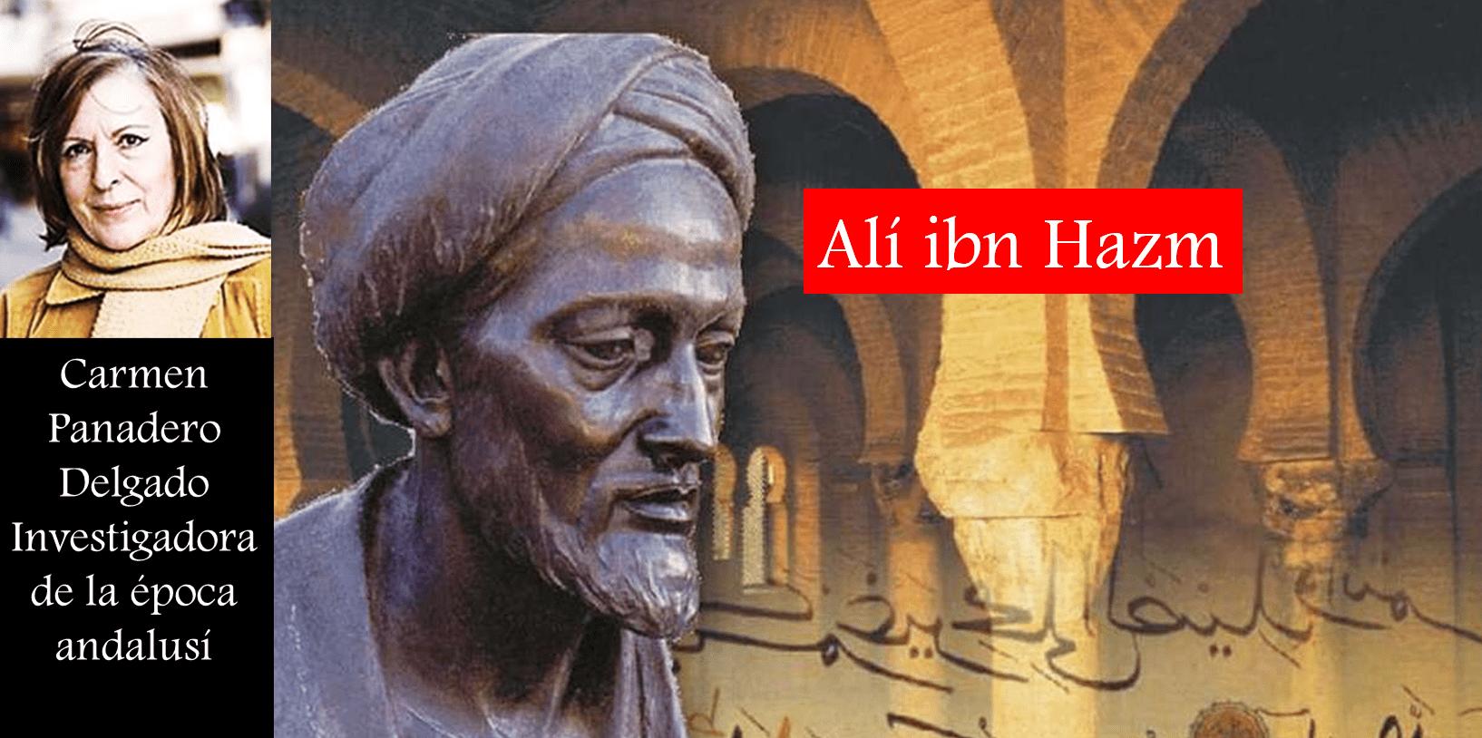 Ibn Hazm, pasión y rebeldía