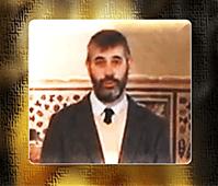 La imagen tiene un atributo ALT vacío; su nombre de archivo es image-14.png