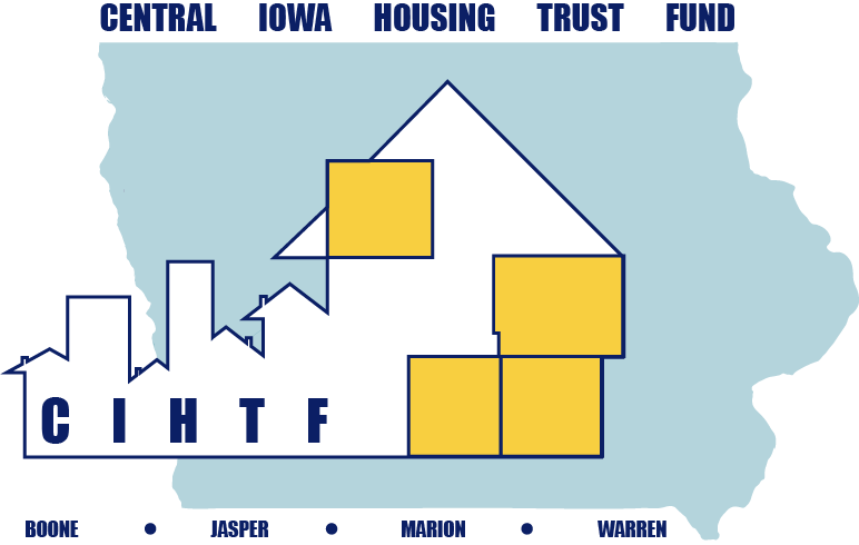 Central Iowa Housing Trust Fund