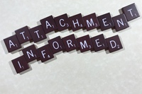 Attachment Informed Certification