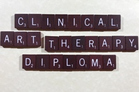 Clinical Art Therapy Diploma