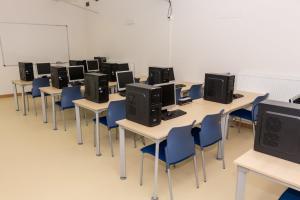 aula informatica 3