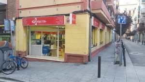 exterior tienda informatica 03 (2)