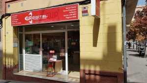 exterior tienda informatica 03