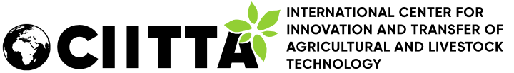 CIITTA Logo