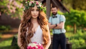 8 видів поведінки, які змушують вас випадково зачепити почуття вашої дружини