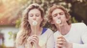 10 ознак того, що ваші стосунки з партнером здорові
