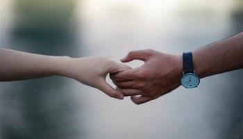 Чим корисне навіть короткотривале кохання