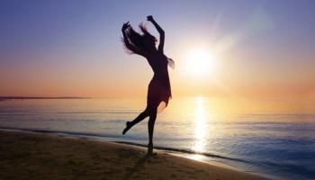5 фактів, які ви маєте прийняти при зраді