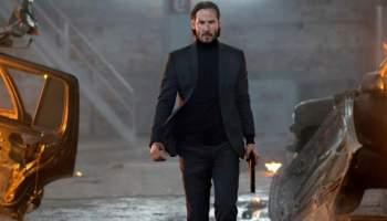 Кіану Рівз в кіновсесвіті Marvel: актор веде переговори про зйомки в новому фільмі