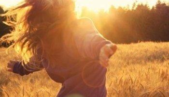 Припиніть спроби виправити себе і почніть насолоджуватись життям.
