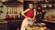 11 прийомів для кухні, які облегшать Вам життя