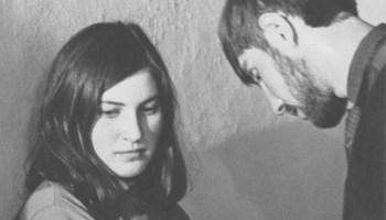 7 речей, які ніколи не слід терпіти у відносинах