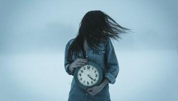 Чому 8-годинний робочий день – пережиток минулого, від якого слід відмовитися