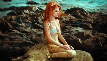 7 жорстоких істин про любов до жінок-Риб (з точки зору самого знака Зодіаку)