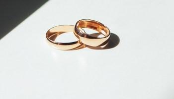 Мрієте про щасливий шлюб? Вчені говорять, що партнерам варто робити разом ці 7 речей
