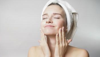 Здорова шкіра взимку — поради по догляду