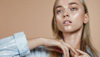 ТОП-7 найпоширеніших помилок у макіяжі