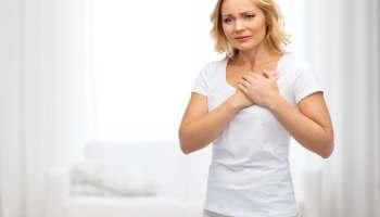 Болить рука, а лікують серце: 9 типів відображаючого болю, які не можна ігнорувати!