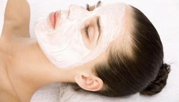 Навіть після однієї процедури шкіра обличчя стає пружною та шовковистою!