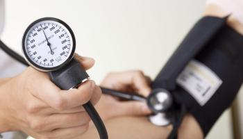 Швидко усуваємо набряки, високий тиск, цукор у крові, здуття і навіть зморшки!