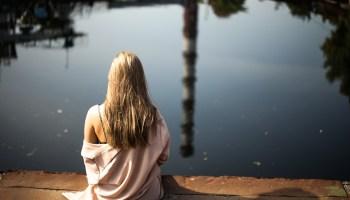 16 дуже корисних способів «обманути» своє тіло