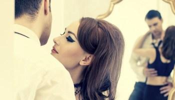 5 речей, які зводять чоловіків з розуму