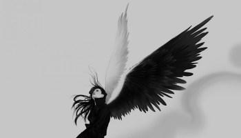 Рейтинг знаків Зодіаку: від ангелів до дияволів
