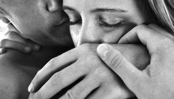 7 способів привернути в своє життя людину, яка буде вас любити