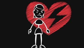Три знака Зодіаку серед чоловіків, які практично не підходять для серйозних стосунків