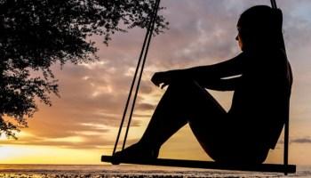 Бог посилає труднощі щоб стати тими, ким ми повинні стати