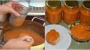 Кабачкова ікра — 5 гарних рецептів приготування, які мають бути у кожної господині