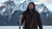 7 фільмів, заснованих на реальних подіях, в які складно повірити