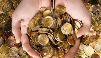 Три знаки Зодіаку, яким найбільше пощастить з грошима у серпні і вересні