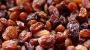 7 корисних властивостей родзинок. Ось чому варто їсти їх кожен день!