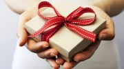 7 подарунків, які хоче ваш чоловік, але ніколи про це не скаже