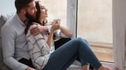 Ці 4 знаки Зодіаку — ідеальні для довгострокових відносин