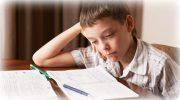 Корисна інформація для батьків та вчителів, що виховати чемну та порядну дитину