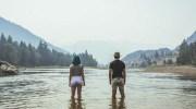 10 способів стати більш терплячими у відносинах
