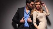 5 жіночих особливостей, перед якими не встоїть жоден чоловік!