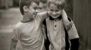 Чому з віком у вас стає менше друзів (і це нормально)