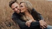 Не впускайте зло у свій дім: 10 мудрих порад для щастя в родині