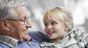Турбота про дідуся. Історія, яка змусить вас цінувати своїх рідних