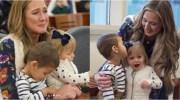 Жінка усиновила двох дітей з різницею в рік, а виявилося, що вони рідні брат і сестра