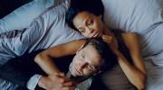 10 фільмів, які зворушать вас до глибини душі